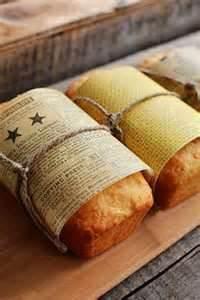 ケーキ ラッピング パウンド パウンドケーキのラッピング方法6選!プレゼントの包装も!誕生日/おしゃれ
